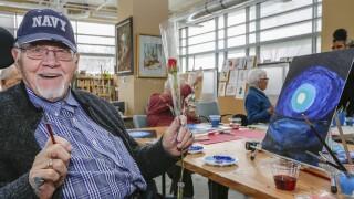 AARP Benefits Valentine's Day