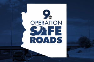 Call or e-mail Operation Safe Roads