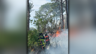 North-Port-helps-put-SW-FL-brush-fire-out.png