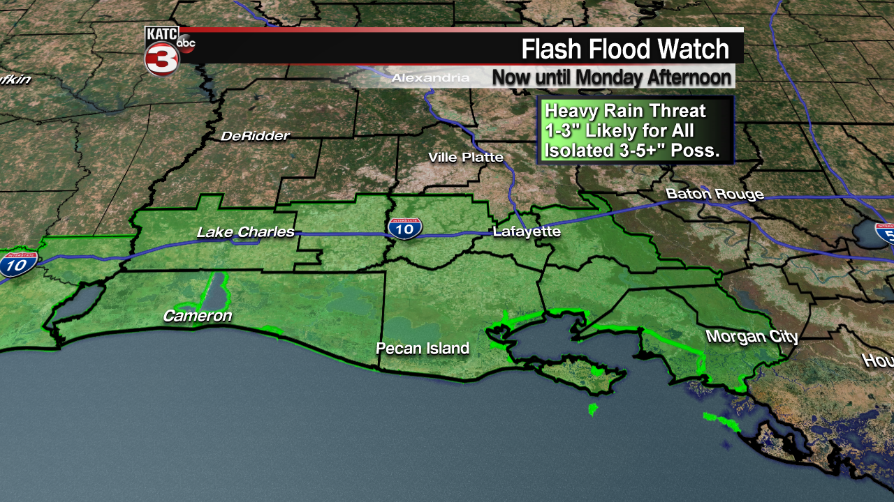 Flash Flood Watch.png