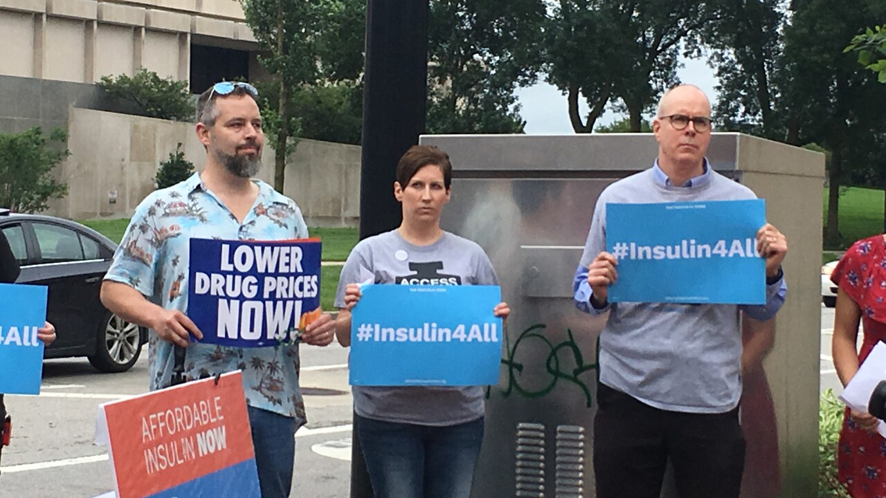 Insulin rally 1.JPG