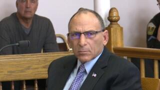 Judges reduce Trude's sentence in Helena negligent homicide case