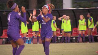 Rammie Noel LSU Soccer.jpg