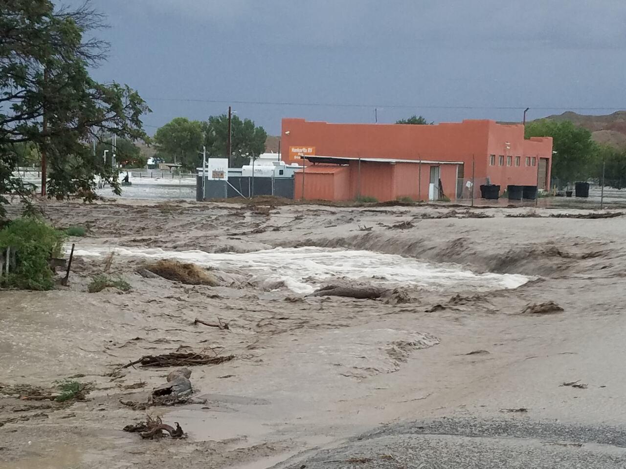 hanksville flooding celeste sellers 6.jpg