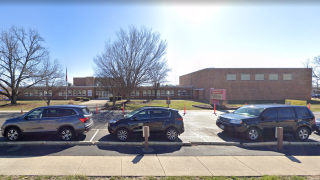 fairfield city schools west elementary.PNG