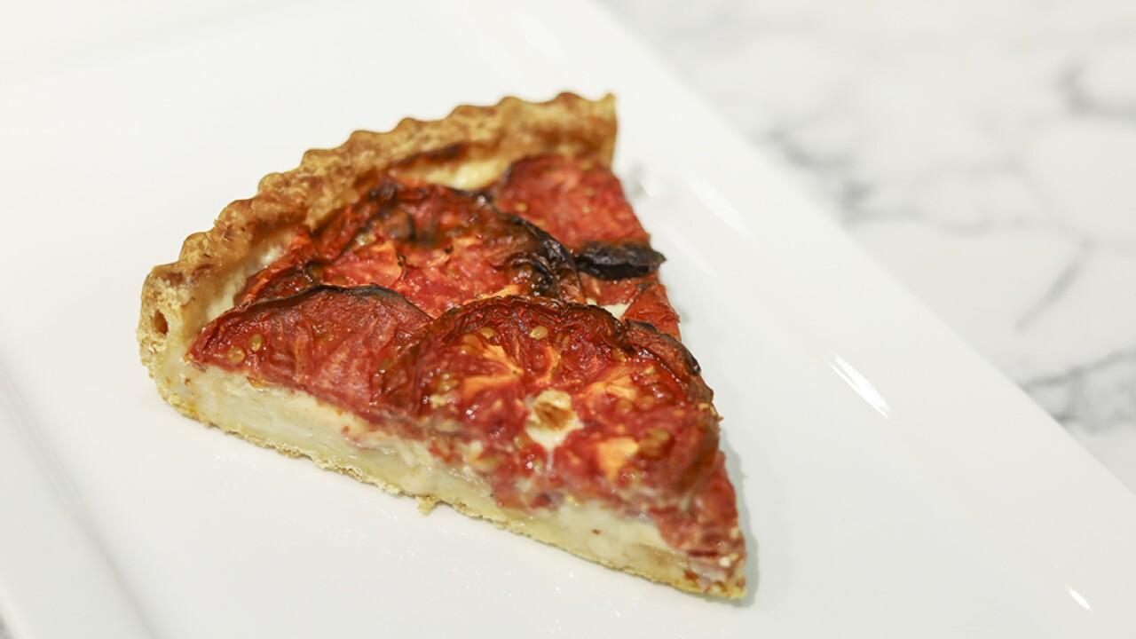 gabys-gourmandise-michigan-tomato-tart.jpg