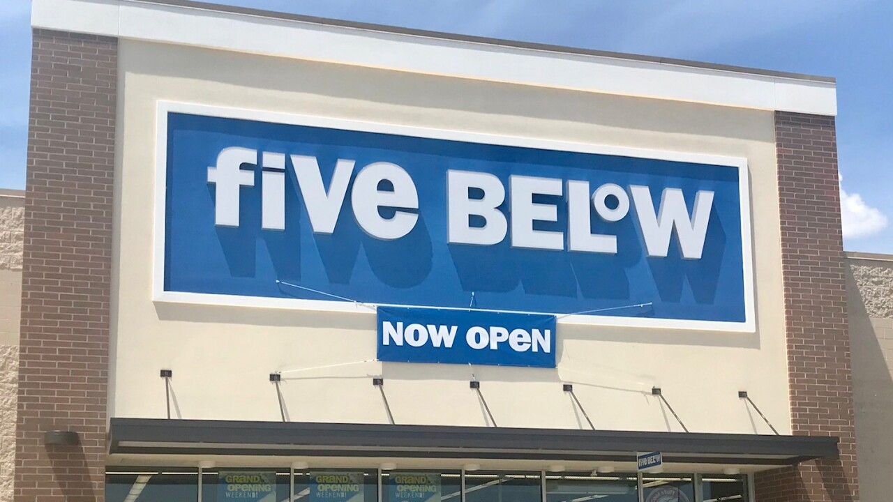 Five Below (storefront).jpg