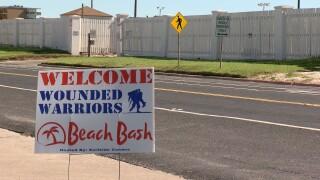 Wounded Warriors Beach Bash.jpg