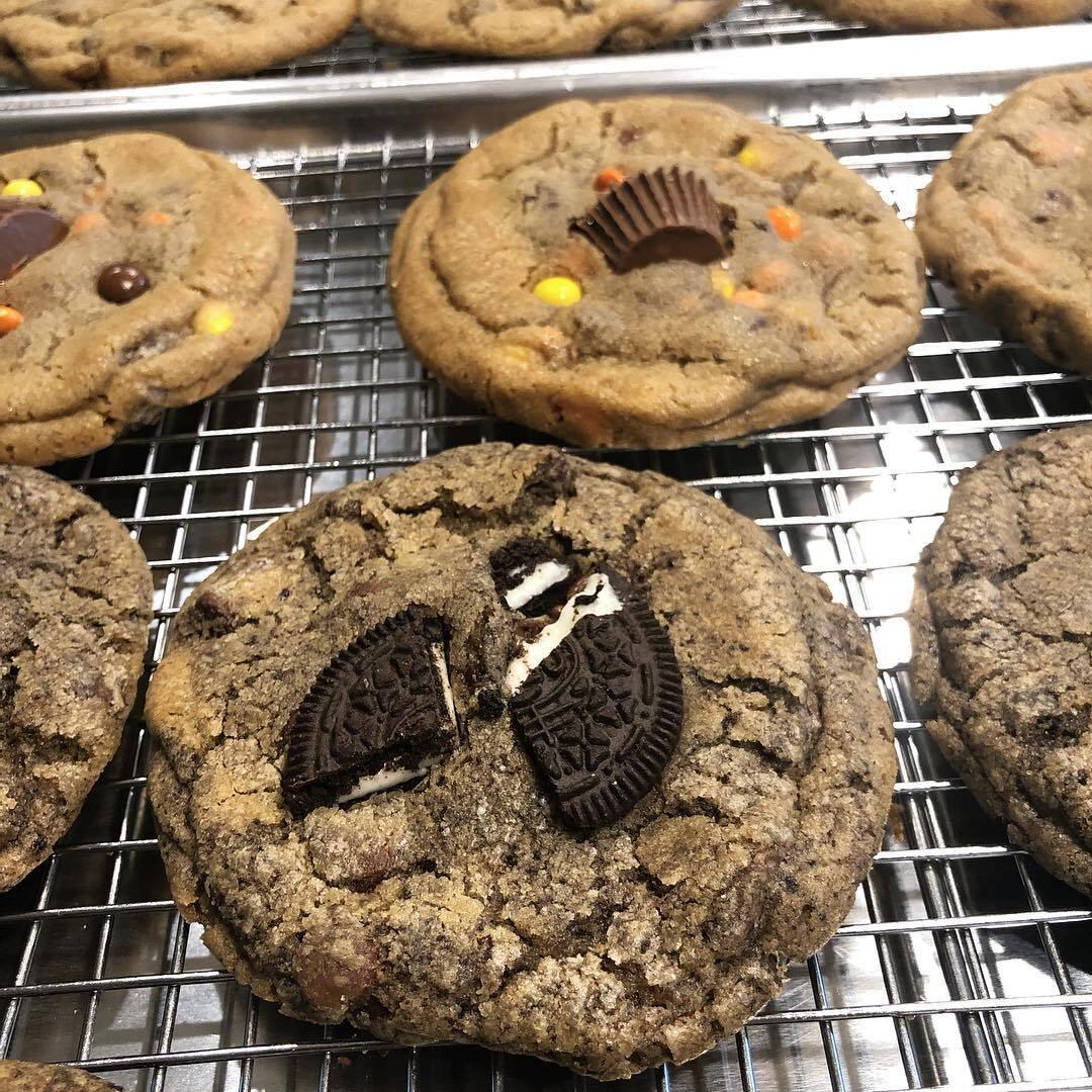 3-Sugar gourmet cookies.jpg