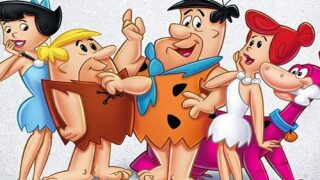 A 'Flintstones' Adult Animated Series Reboot Is In The Works