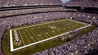 M&T Bank Stadium to host Veterans Job Fair Thursday