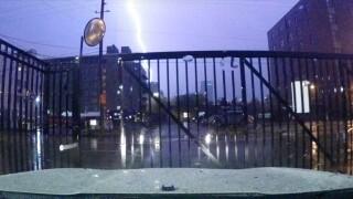 lightning Fenn.jpg