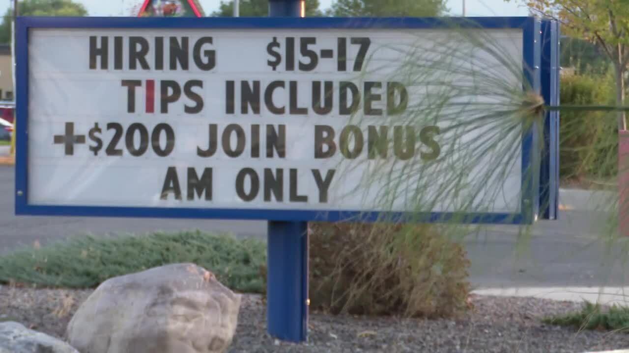 frugals hiring