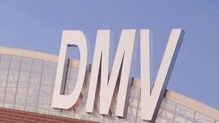 Nevada DMV warns against copycat websites