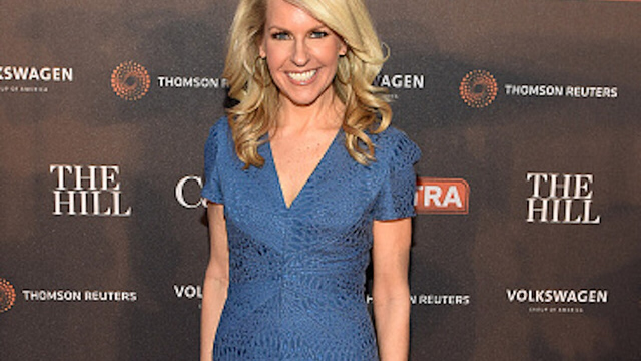 HarperCollins to stop selling Monica Crowley's book after plagiarism revelations