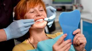 Your Healthy Family: In-house dental office membership plans