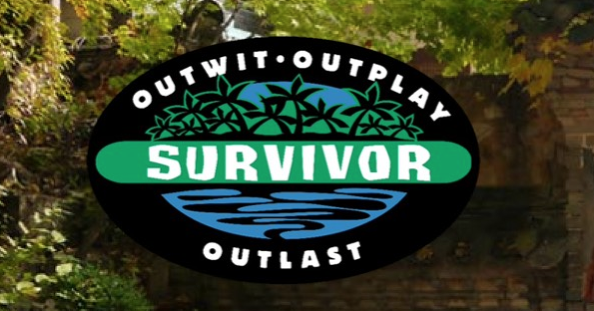 'Survivor' is holding an open casting call in metro Detroit