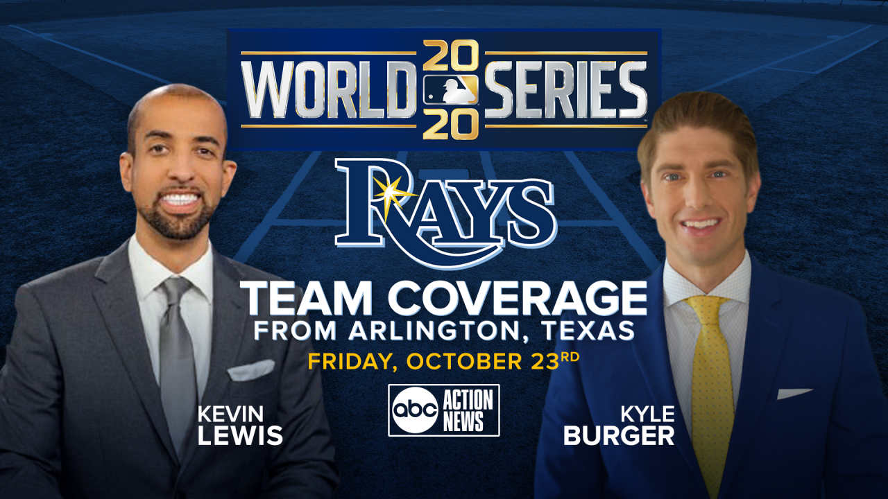 WFTS World Series 2020 TB Rays Team Coverage Friday.png