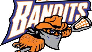 Bandits, NLL announce 2016 home opener