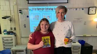 jaiden and teacher.jpg