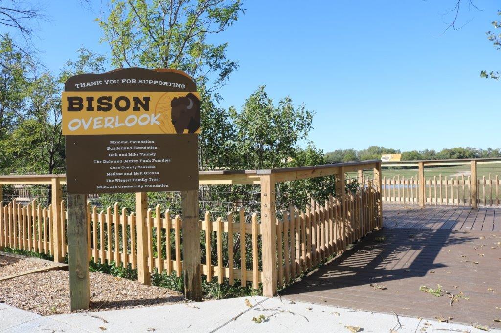Bison Overlook Sign oct2019.jpg