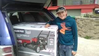 Lawnmower 2.jpg