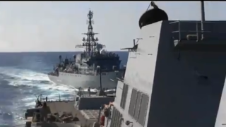 us destroyer approached.PNG