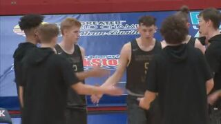 UCCS hoops muscles out first road win at rival CSU Pueblo