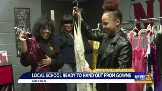 Kurt PTA prom gowns (March 17).jpg