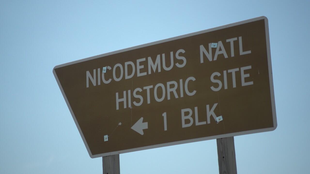 NicodemusKansas.jpg