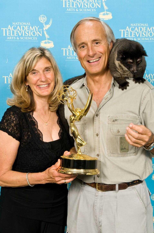 Emmy Award - Marc Bryan-Brown Photography.JPG