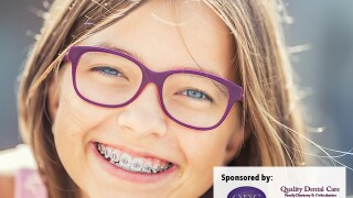 5 things you need to know about orthodontics