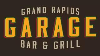 Garage Bar logo.jpg