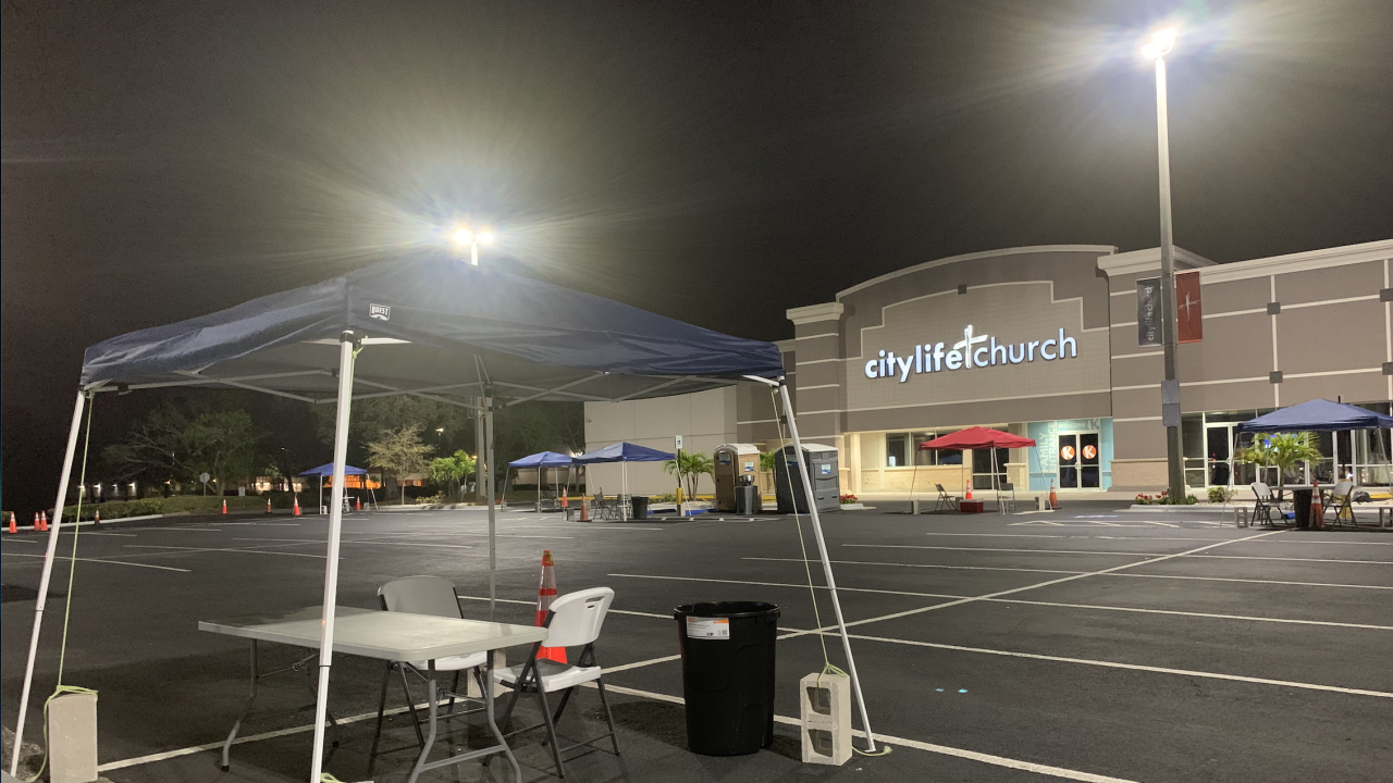 citylife-church-vaccine-site-tampa.png