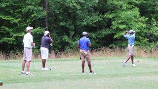 Golfalist.jpeg