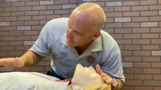 Palm Beach County Fire Rescue offers virtual CPR classes during the COVID-19 pandemic.jpg