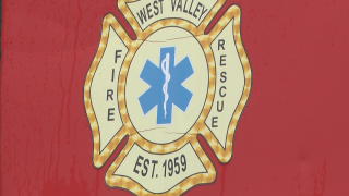 WVLCVFD changes medical response policy due to COVID-19