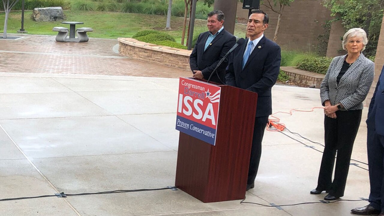 darrell_issa_50th_campaign_launch.jpg