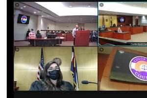 Devon Erickson sentencing on Friday, Sept. 17: Part 1