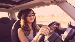 7 Factors Affecting What You Pay for Auto Insurance