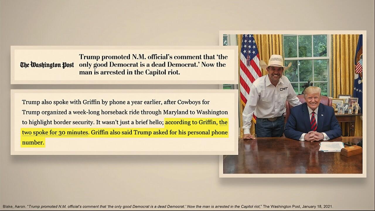 cowboys for trump
