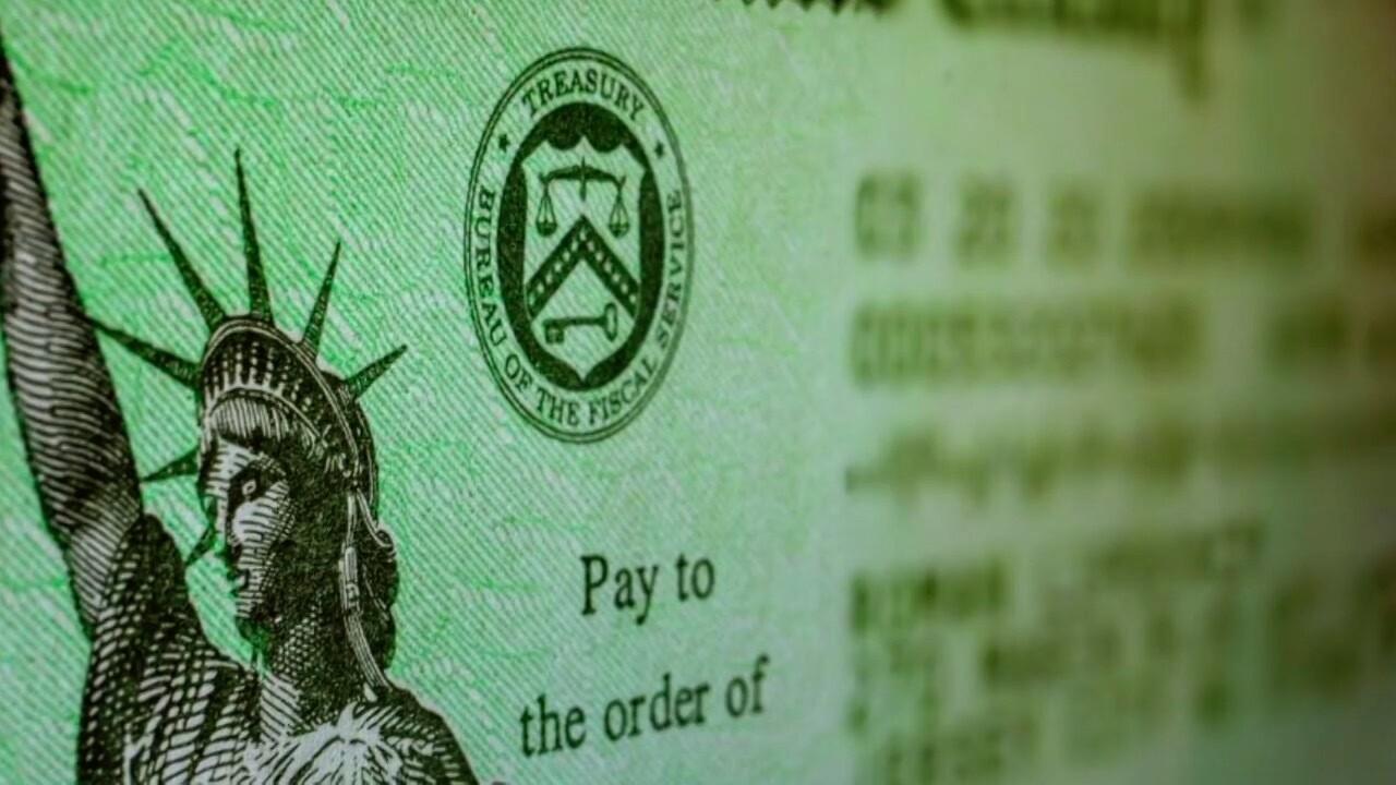 stimulus-money-check-generic.jpg