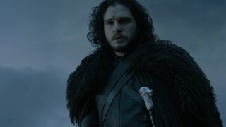 'Game of Thrones' soars in breathtaking finale