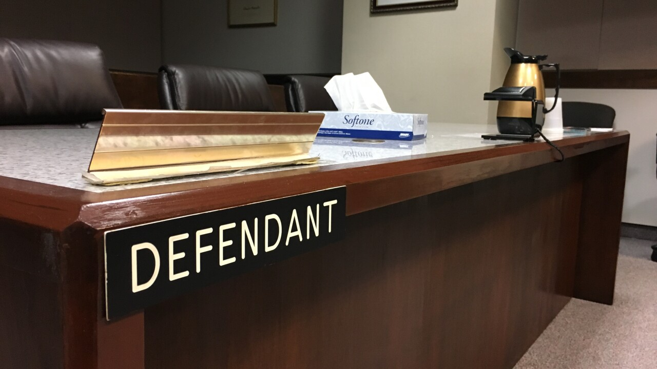New Clark County gambling court gets national attention for dealing with addiction