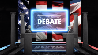 Do presidential debates matter? Polls show most voters say 'no'