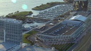 Report: San Diego Convention Center has $1.1B economic impact in past fiscal year