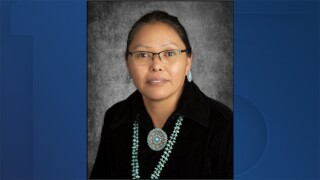 Jill Jim Navajo Nation.jpg