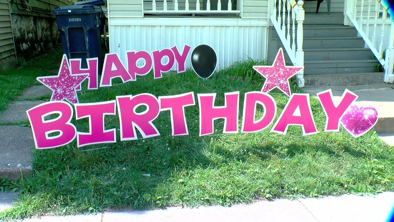 BIRTHDAY SIGN.jpg