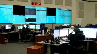 TECO-control-center.png