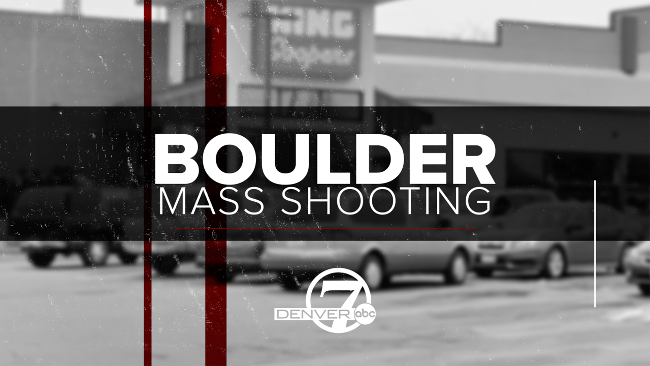 boulder-king-soopers-shooting-graphic.png
